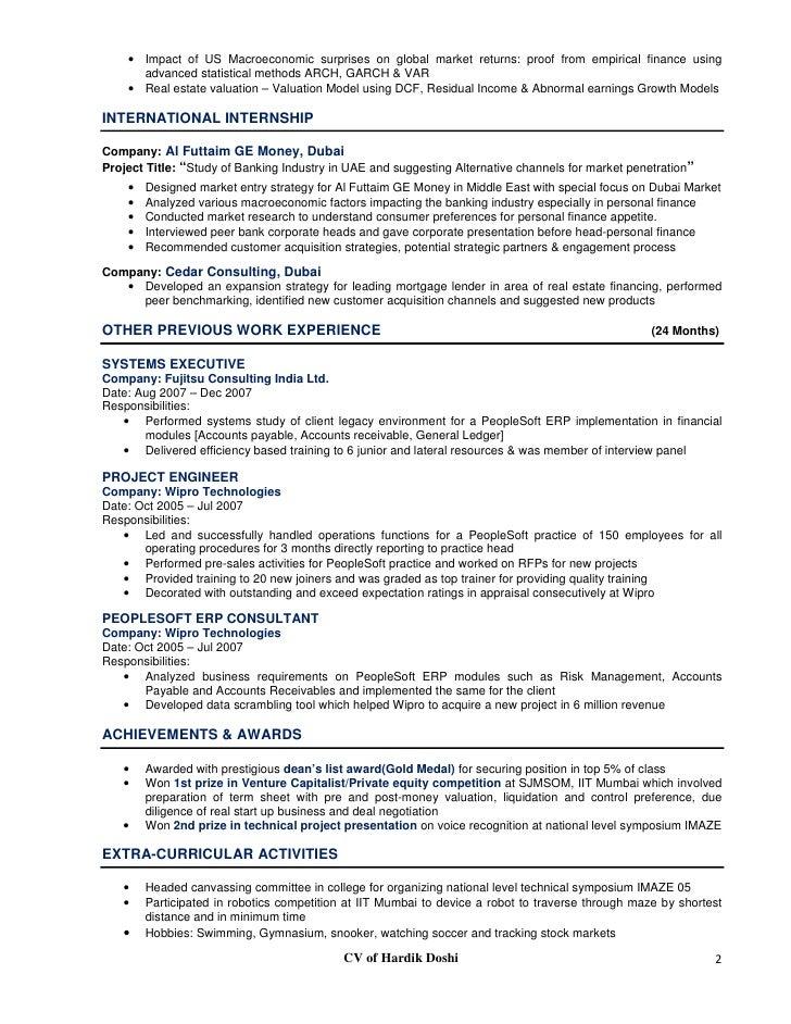 Cashier Resume Skills Banker Resume Sample Bank Teller Bank Banking Resume  Cover Letter Examples Banking Resume Regard To Resume Deal