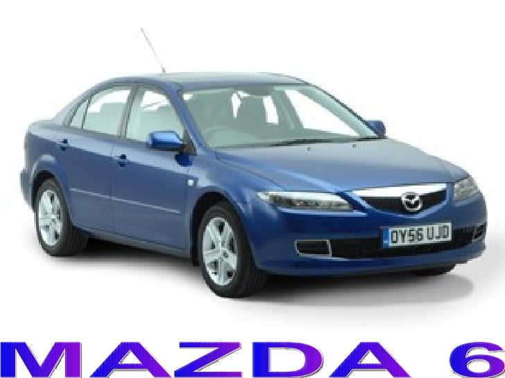 Harding Rewards Mazda Among Top Cars - Mazda rewards