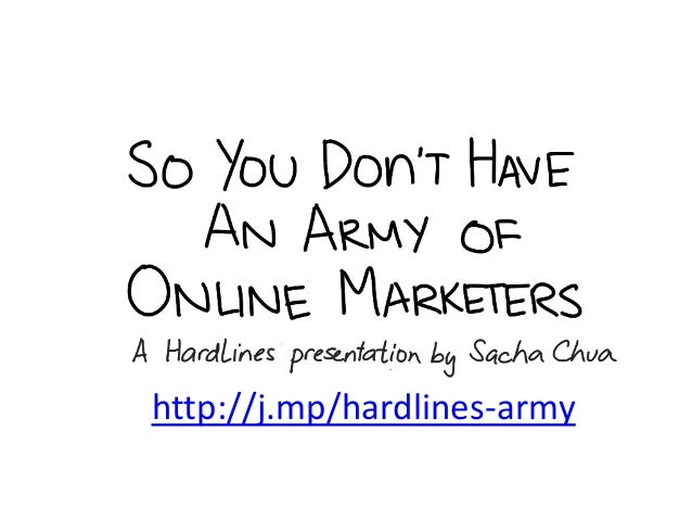 http://j.mp/hardlines-army