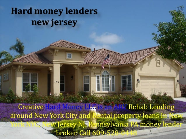 Featured Lenders