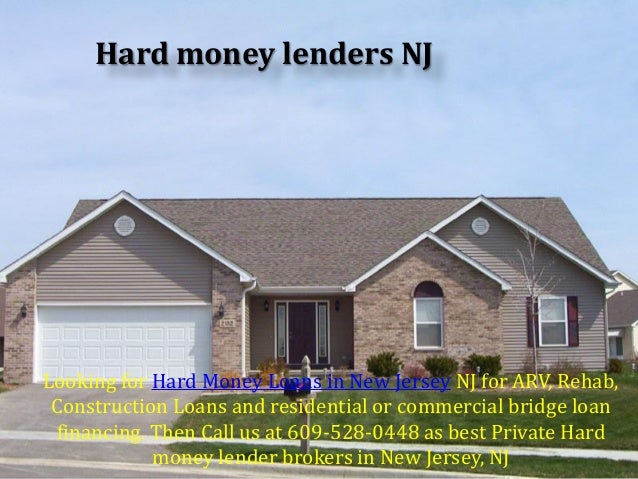 Personal cash loans savannah hwy charleston sc image 6
