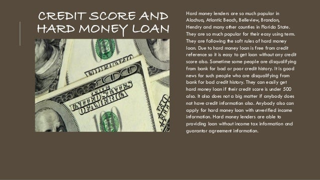 Think money loan application image 8