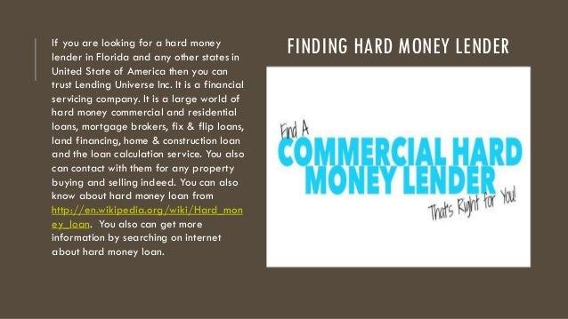 Payday loans ez image 3