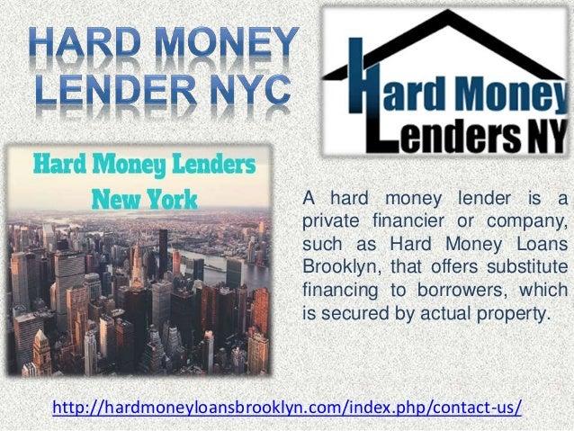 Hayward payday loan image 8