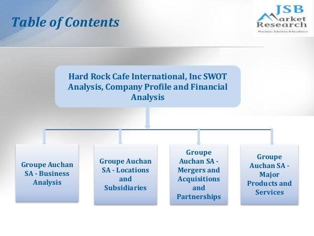 Avon International Operations Inc: Company Profile - Bloomberg