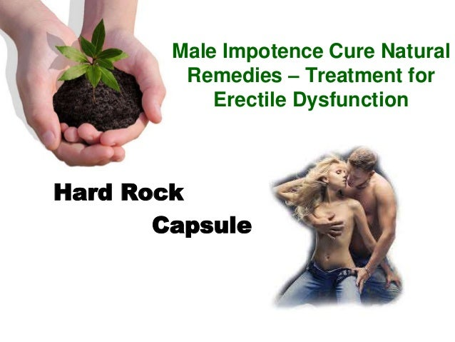 best herbal treatment for ed