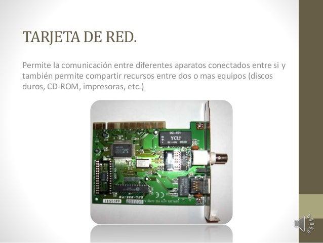 DISCO COMPACTO (CD)  Es un soporte digital óptico utilizado para almacenar cualquier tipo  de información (audio, video, d...