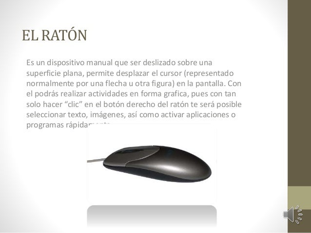PANTALLA TÁCTIL  Pantalla diseñada o modificada para reconocer la situación de una  presión en su superficie. Al tocar la ...