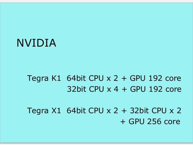 IBM Power 8 22nm 12 core http://bit.ly/1yGXPUy