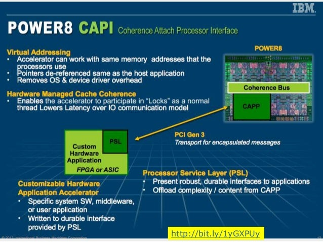 8コア Xeon 2.1GHz CPU x 2 64 GB DRAM 4 HDD, 2SSD 10 Gb Ethernet ケーブルは無し Open Compute Project仕様