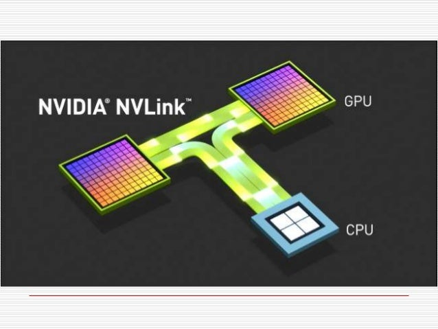 NVIDIAのPASCALも3Dメモリーを使う