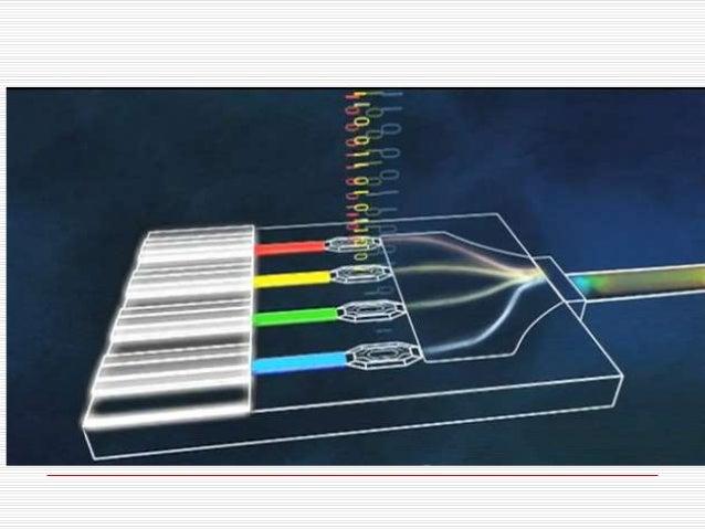 レシーバー ディスプレー カメラ WiFi USB アンテナ 3Gラジオ AP+GPS バッテリー スピーカー Project Ara プロトタイプ
