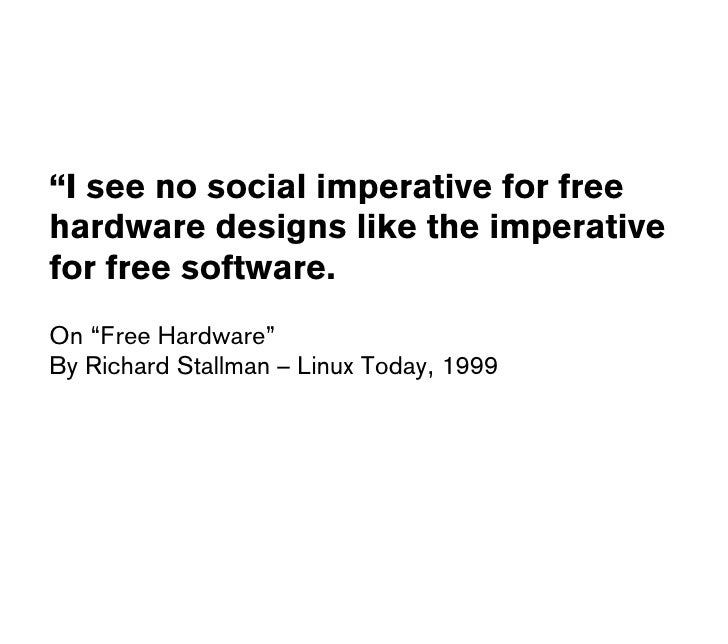 Hardware Hacking For Fun And Profit Slide 2
