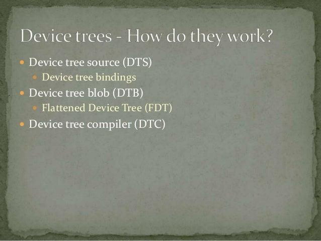 "{ compatible = ""nvidia,harmony"", ""nvidia,tegra20""; #address-cells = <1>; #size-cells = <1>; interrupt-parent = <&intc>; me..."