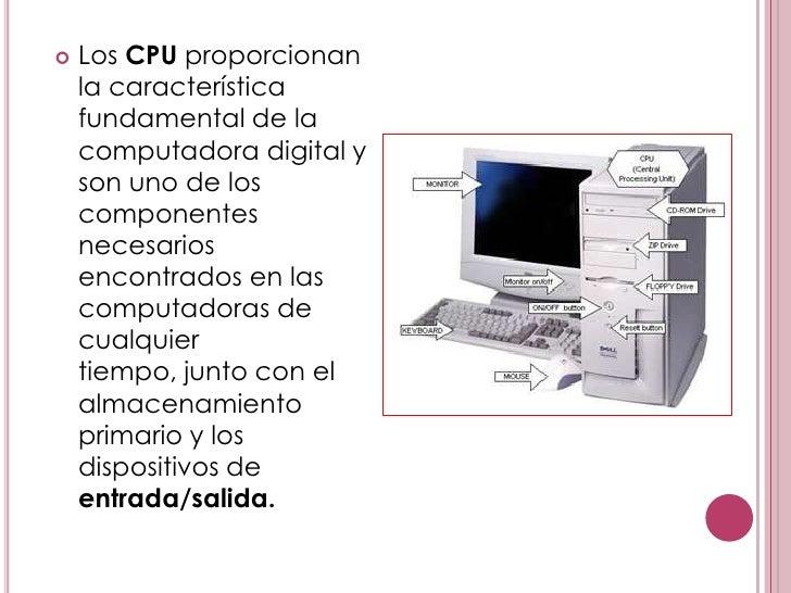 *TECLAS ESPECIALES Y SUS        COMBINACIONES*   Tecla Windows + R Abre el cuadro de dialogo    Ejecutar   Tecla Windows...