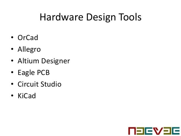 Introduction to Hardware Design Using KiCAD