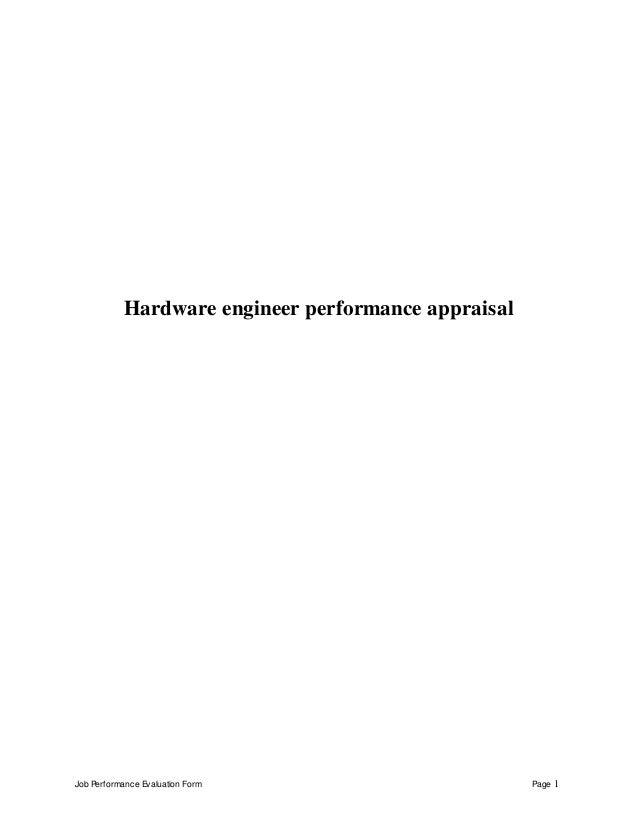 hardware-engineer-performance-appraisal-1-638.jpg?cb=1430552056