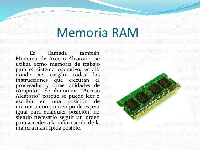 Hardware En La Wikipedia