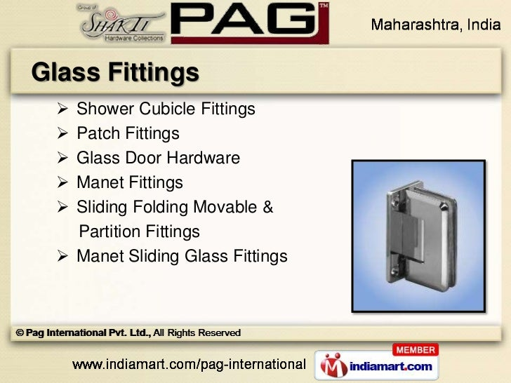 Glass Fittings   Shower Cubicle Fittings   Patch Fittings   Glass Door Hardware   Manet Fittings   Sliding Folding Mo...