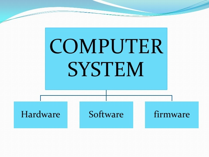 hardware software and firmware pdf