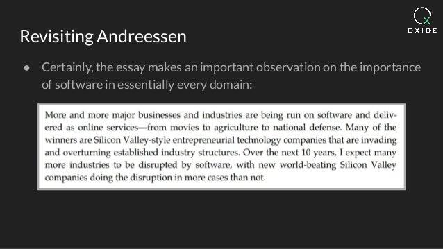 Hardware/software Co-design: The Coming Golden Age Slide 3