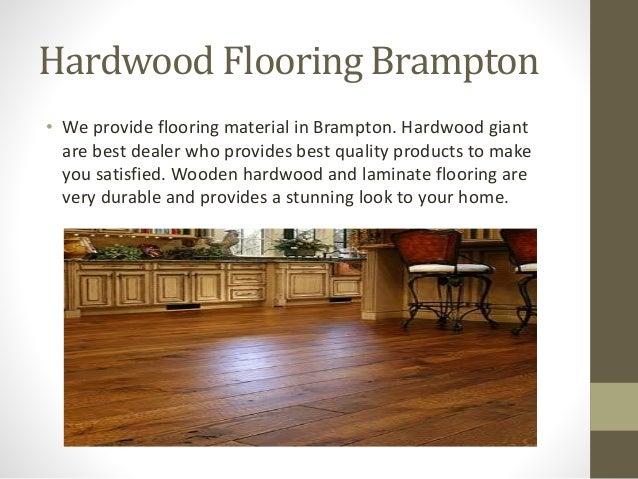 Laminate Flooring Brampton Image Collections Flooring Tiles Design