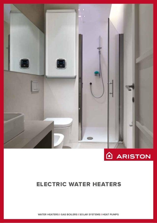 Harga Ariston Water Heater 081297027100