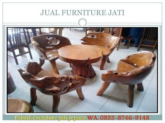 JUAL FURNITURE JATI  jual furniture jati bekas di jakarta  jual furniture jati belanda  jual furniture jati jepara  ju...