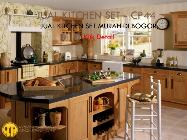 Harga kitchen set murah aluminium on kitchen set kecil, kitchen set mewah, kitchen set jual, kitchen set sederhana,