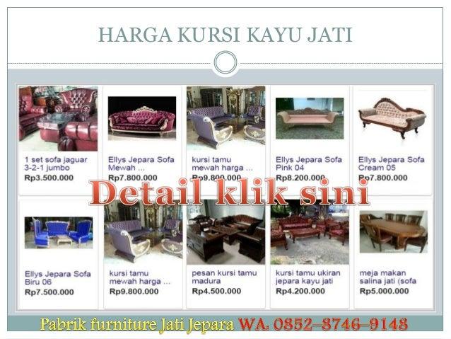 680+ Olx Kursi Kayu Bali HD Terbaru