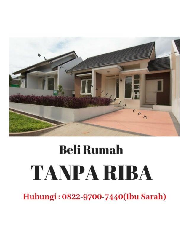 470+ Gambar Rumah Btn Tabanan Gratis