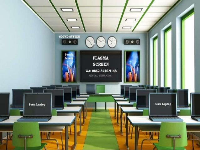 SEWA ALAT EVENT & PAMERAN • SEWA TV PLASMA TERMURAH DI JAKARTA • Penyewaan tv plasma jakarta • Penyewaan tv plasma jakarta...