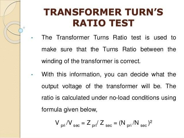 HIGH VOL TAGE TESTING OF TRANSFORMER BY HARI SHANKAR SINGH