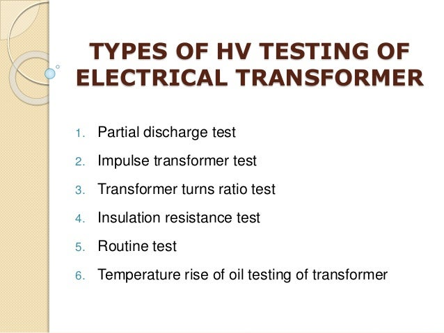 Types Of Electrical Testers : Types of electrical testers and images commercial