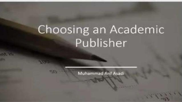 Hari 1 publisher