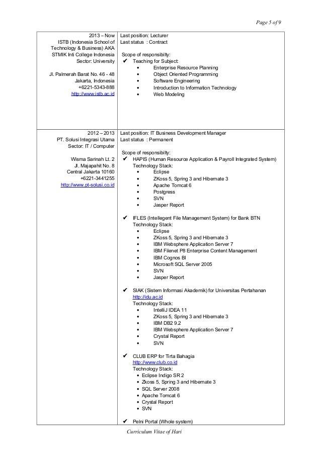Resume Programmer Cover Letter Template Programming Regarding Study Com