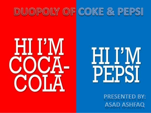 "coca cola comparison to pepsi cola brand Comparison of coca cola and pepsi in culture and leadership this is a preview of the 5-page document  today, ""three of its brands--pepsi-cola, mountain dew ."
