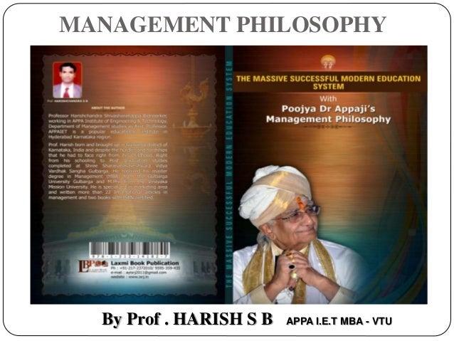 Harish book slide Slide 2
