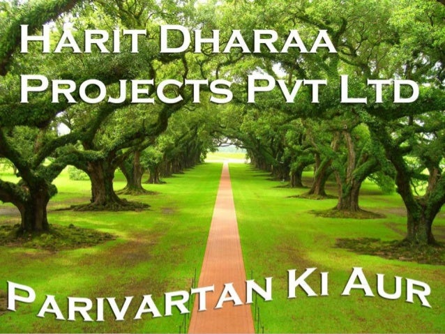 Harit Dharaa Projects Pvt Ltd Projects in Jaipur- Plots in jaipur- Residential land @850608808