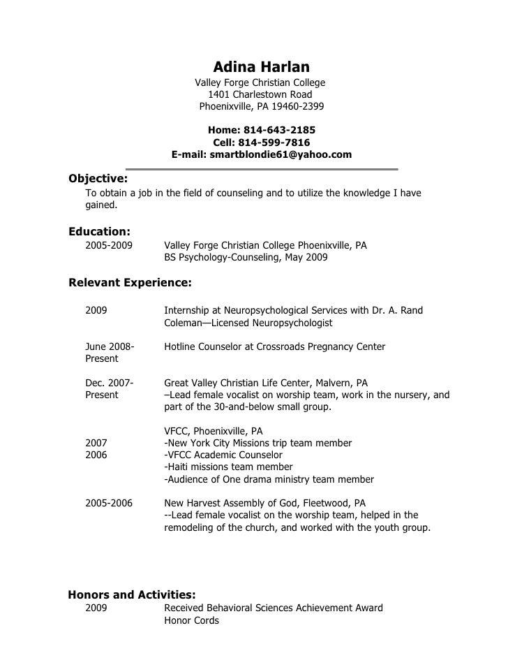 college tutor resumes college tutor resume template tutor resume