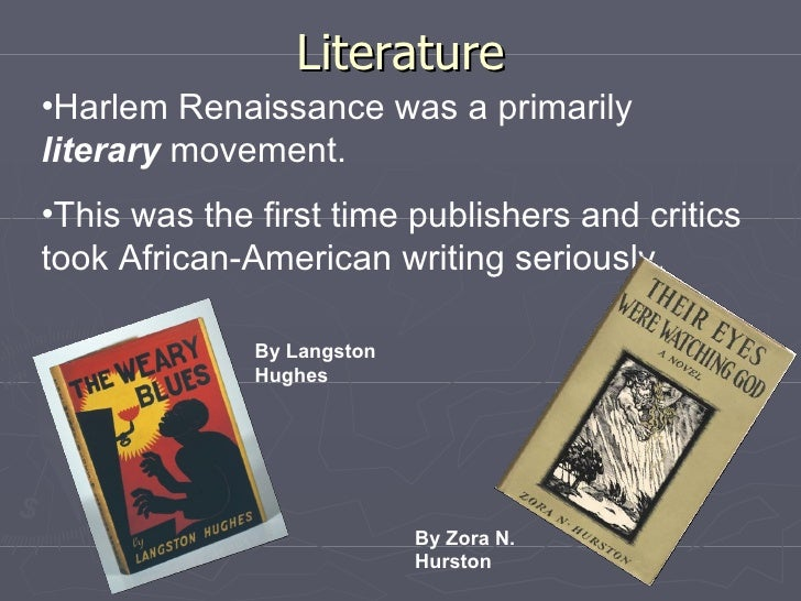 renascence essays on values in literature As a suitable context for the essay on flannery o'connor, renascence is also publishing essays on authors who were contemporaries of o'connor, and who, together, contributed to a particular moment in early mid-twentieth century american literary culture.