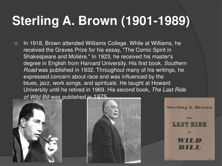 why brown university essay