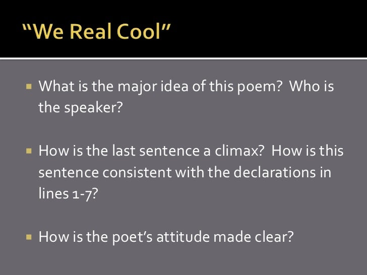 harlem renaissance poetry essay The following paper focuses on the two poets of the harlem renaissance caused the harlem in both writers' poems page 2 harlem renaissance essay.