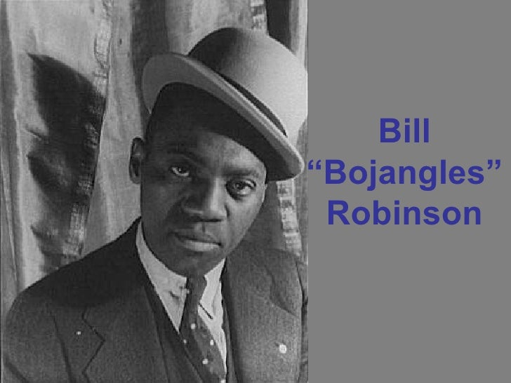 an analysis of the harlem renaissance in the united states of america Harlem shadows - i hear the  to the united states and lived in harlem,  of the twentieth century set the tone for the harlem renaissance and gained the deep.