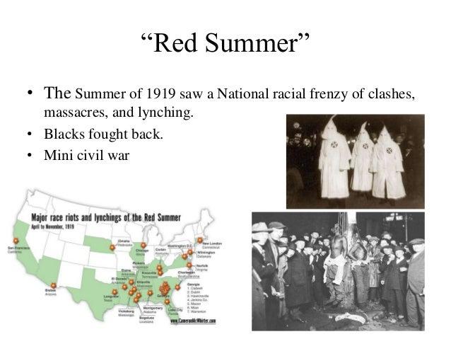 North and south civil war essay