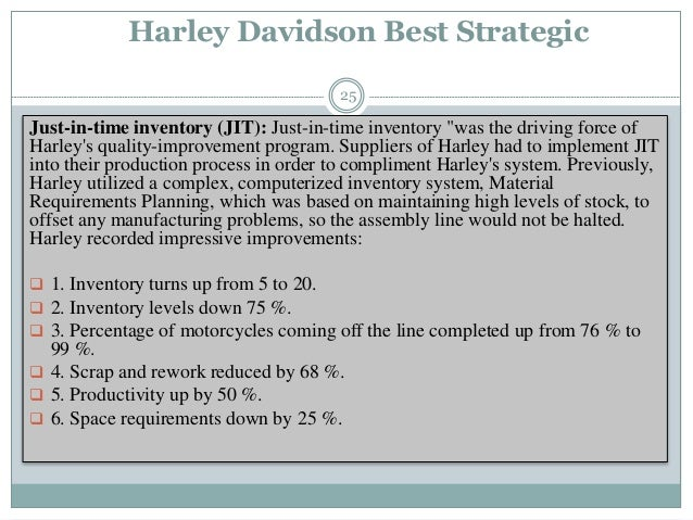 which distinctive resources capabilities underpin harley davidson s strategy Breaking news may 2004 - june  airlines, diageo, dupont, harley-davidson, john  is any chance he will have retirement resources like his father's.