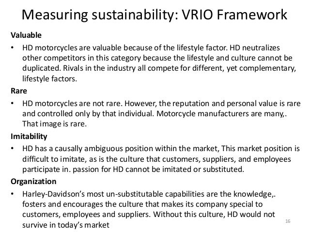 "zara vrio Zara case study solution 1 introduction zara, a well known reputed fashion designing and manufacturing company has been declared most efficient and market responding enterprise in uk""s fashion industry."