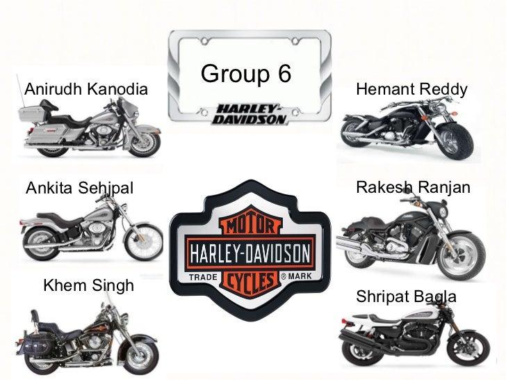 Group 6  Anirudh Kanodia  Ankita Sehjpal Khem Singh Hemant Reddy Rakesh Ranjan Shripat Bagla