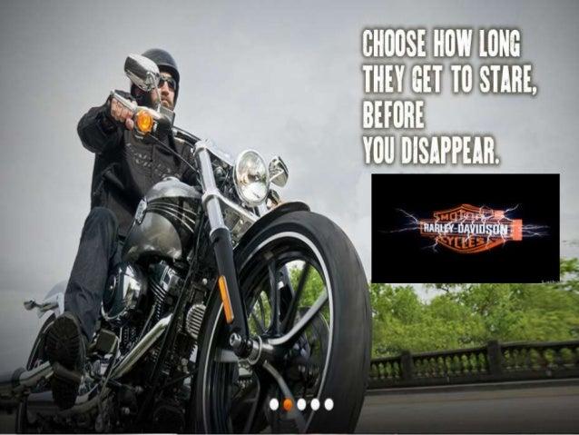 52f2d247 Harley davidson