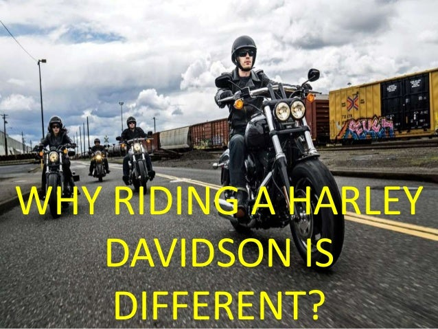 case study of harley davidson Harley case study 7161 words | 29 pages harley-davidson, inc (1998): the 95th anniversary introduction & situation analysis harley-davidson has been a.